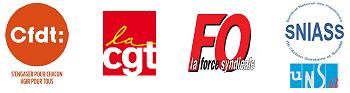 LogosgroupeIASS