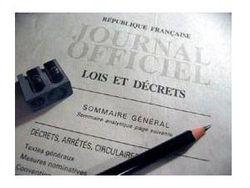 image-decret